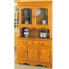 Buffet/Hutch & China Cabinets