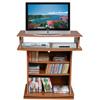 Made In USA TV Stands