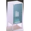 Bathroom Cabinets & Organizers