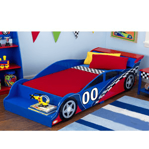 Theme Bed