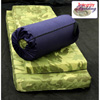 Rolled Camping Mattress