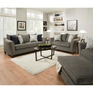 Fabulous Sofa Convertibles More Than A Furniture Store Machost Co Dining Chair Design Ideas Machostcouk