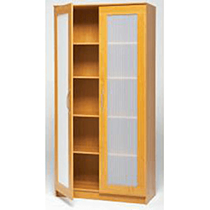 all types of storage and organizers more than a furniture store