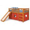 Junior Loft Beds