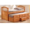 Captains Beds/Mates Beds