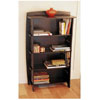 Tool Free Bookcases