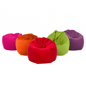 Strange Bean Bags More Than A Furniture Store Gmtry Best Dining Table And Chair Ideas Images Gmtryco
