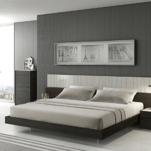 Modern Contemporary Bedroom Sets More Than A Furniture Store
