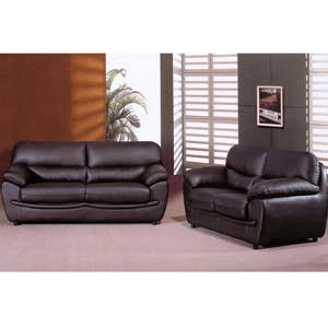 Sofa/Convertibles