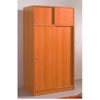 Custom Made Sliding Door Wardrobe