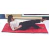Workout Mattress