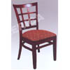 Commercial Grade Tables And Chairs