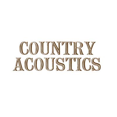 Country Acoustics