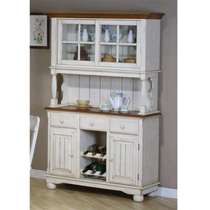 classic country buffet hutch 100604 co more than a furniture store rh nationalhomestore com white country buffet hutch english country buffet and hutch