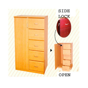 Wardrobe Dresser 7811 Abc More Then A Furniture Store