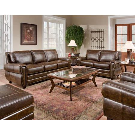 Branson Furniture Set More Then A Furniture Store