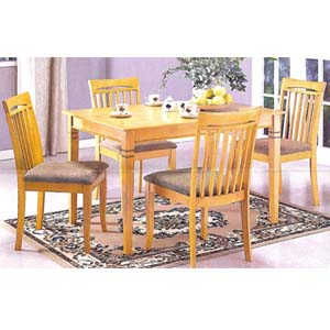 5-Piece Dinette Set 3129 (IEM)