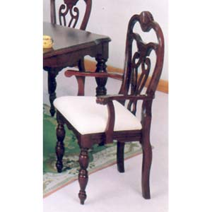 Arm Chair 3536A (IEM)