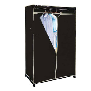 36 In. Portable Closet 670_ (SHFS14)