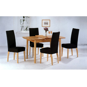 5-Pc Dining Set 4267/4220K (CO)