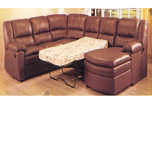 Colossus Sectional 500381 Co More Then A Furniture Store