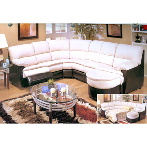 Amazing Lola Sectional Sofa 5030 A Caraccident5 Cool Chair Designs And Ideas Caraccident5Info