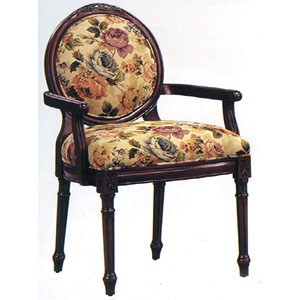 Accent Chair 6268 (A)