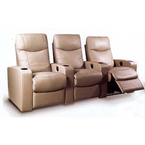 Home Theater Seating 75 Co More Then A Furniture Store