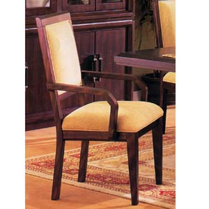 Arm Chair 7812 (A)