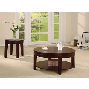 Taft Coffee Table 8028 (A)