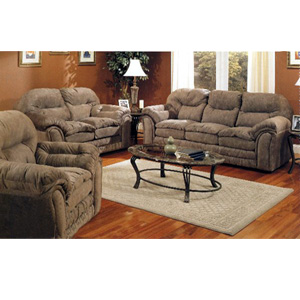 Adrienne Living Room Set 896_ (CO)