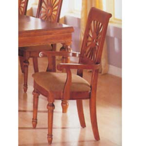 Arm Chair 8997 (A)