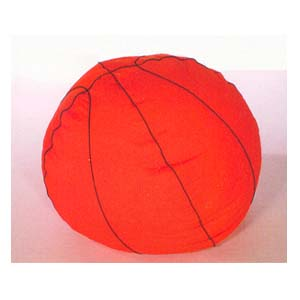 basketball foof chair 0090011 cr more then a furniture