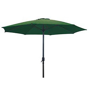 9Ã Patio Umbrella 931_(LB)