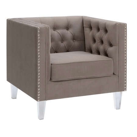 Ariel Collection Contemporary Chair