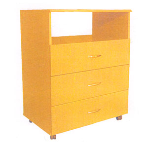 3-Drawer TV Stand B028(HT)
