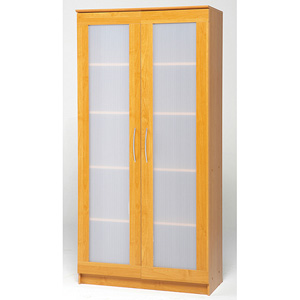 Multipurpose Wide Storage Cabinet 13681419(OFS190)