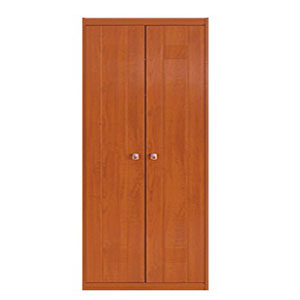 2-Door Wardrobe SB-232(ACE)