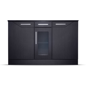 Las Vegas Storage Cabinet SV-122(ACE) - More Than A ...