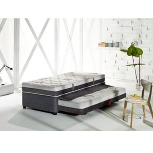 The Four Seasons Complete Trundle Bed (SUFS215)