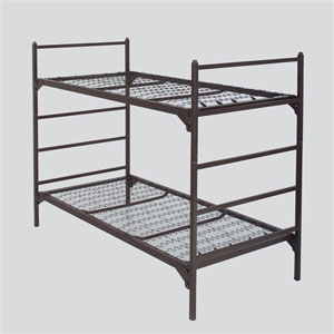 Master Stacker Institutional Bunk Lp More Than A Furniture Store