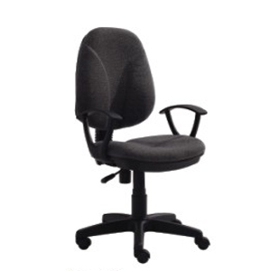 Cotton Seat Swivel Office Chair PC-15(PKFS35)