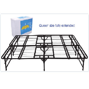 All Sizes Folding Bed (PBFS)
