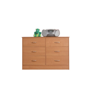 6-Drawer Chest Chest SB-593(ACE)
