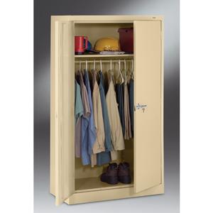 Charmant Standard Wardrobe Cabinet 141_ (TO)