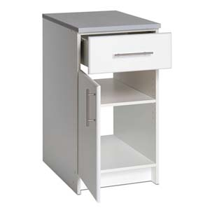 16 In. Base Cabinet WED-1636 (PP)