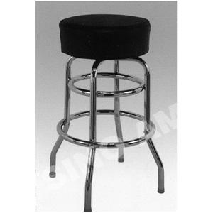 Surprising Commercial Grade Bar Stool Yxy 012 Sa Evergreenethics Interior Chair Design Evergreenethicsorg