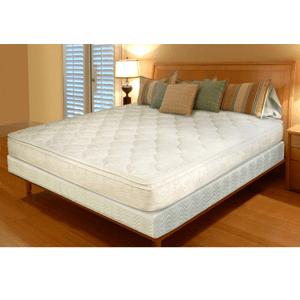 All Size Innerspring Pillowtop Mattress In A Box 0005_(TTFS)