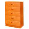 5-Drawer Chest 006(ES)
