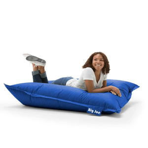 The Original Big Joe Bean Bag (Multiple Colors)